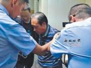 Tin tức - Lí do kẻ hiếp, giết 11 người ở TQ chỉ chọn nữ mặc đồ đỏ