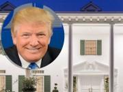 Nhà đẹp - Biệt thự cũ của ông bầu HHHV nay được chào giá hàng chục triệu đô