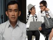 Làng sao - Ca sĩ Minh Thuận bị ung thư phổi, sức khỏe ngày càng xấu đi