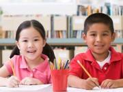 Làm mẹ - Chẳng cần siêu tiếng Anh, cha mẹ vẫn dạy con giỏi nhờ 7 mẹo đơn giản