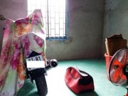 Tin tức - Giải mã vụ người phụ nữ mệnh danh 'Hoa hậu' tự vẫn tại nhà 'chồng' tại Sóc Trăng
