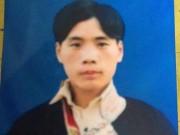 Bắt được nghi can vụ thảm sát 4 người tại tỉnh Lào Cai