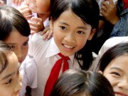 Làm mẹ - 8 điều cha mẹ cần phải làm để con có năm học mới suôn sẻ