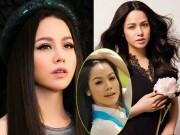 Làm đẹp mỗi ngày - Nhật Kim Anh tiết lộ sự thật đẹp nhờ bác sĩ Hiệp Lợi