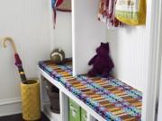 Nhà đẹp - 8 mẹo nhỏ sắp xếp phòng học cho con