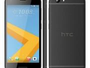 HTC One A9 chính thức lộ diện