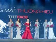 Thời trang - Những điểm trừ khó lòng bỏ qua của chung kết The Face Việt Nam