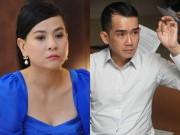 Làng sao - Cát Phượng mừng phát khóc khi Minh Thuận tỉnh hẳn, bệnh tình tiến triển tốt