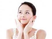 Làm đẹp mỗi ngày - Bí quyết của mẹ để tỏa sáng như Hoa hậu Việt Nam mỗi ngày