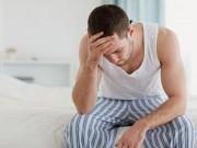 Tin tức - Tại sao đàn ông lại dễ chết vì ung thư hơn phụ nữ?