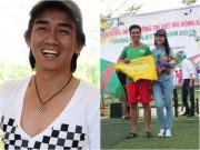 Làng sao - Minh Thuận bị ung thư: Một khán giả muốn hiến nội tạng cho anh