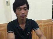 Thảm án ở Lào Cai: Lời thú tội đáng sợ của kẻ thủ ác
