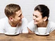 Eva Yêu - Điều nên làm cho vợ vào buổi sáng