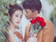 Eva Yêu - Top 3 con giáp sinh ra đã hạnh phúc, mang lại may mắn cho chồng con
