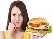 Sức khỏe - 7 thói quen ăn uống tàn phá gan cần loại bỏ sớm