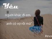 Eva Yêu -