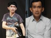Làng sao - Minh Thuận bị ung thư: Xúc động khi gặp gỡ đồng nghiệp trong bệnh viện