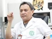 Tin tức - Phó giáo sư chia sẻ bí quyết thổi bay ung thư phổi giai đoạn muộn đã di căn
