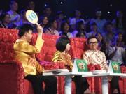 Làng Hài Mở Hội: Việt Hương tiết lộ Chí Tài nổi tiếng thương vợ