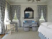Nhà đẹp - Lựa chọn thảm trải sàn cho nhà mùa thu thêm ấm cúng