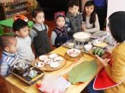 Xem & Đọc - Bộ sách Montessori của 2 mẹ Pháp giúp mẹ Việt quẳng đi nỗi lo học phí