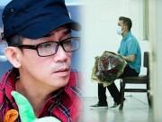 Làng sao - Rơi nước mắt với đoạn đối thoại của Minh Thuận và Đàm Vĩnh Hưng trong bệnh viện