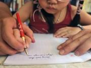 Làm mẹ - Những kĩ năng cha mẹ cần dạy trẻ trước khi lên 10