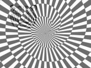 Eva tám - Những bức hình ẩn trong tranh này sẽ thách thức thị giác của bạn
