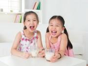 Làm mẹ - Cách phòng tránh 10 căn bệnh phổ biến ở trẻ nhỏ vào mùa thu