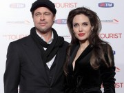 Làng sao - Thực hư chuyện Angelina Jolie lên kế hoạch cho đám tang của chính mình