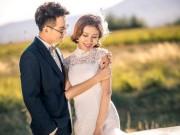Eva Yêu - Vì sao vợ chồng hạnh phúc thường hao hao giống nhau?