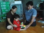 Tin tức - Cảm phục hai mảnh ghép khuyết tật vượt qua nghịch cảnh cuộc đời