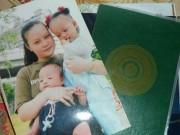 Tin tức - Cô dâu Việt 14 năm mất tích nơi xứ Đài