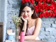 Làm đẹp - 5 tips đơn giản giúp da rạng rỡ không cần make up