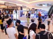 Tin tức thị trường - Những tinh hoa cuộc sống đến từ Đài Loan