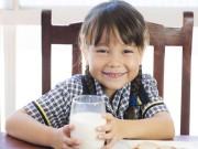 Tin tức cho mẹ - Tăng cường vi chất dinh dưỡng cho trẻ: không gì không thể