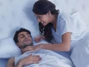 Eva Yêu - 6 dấu hiệu cảnh báo đời sống tình dục của bạn cực tồi tệ