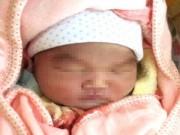 Đắk Lắk: Người nhà tố bệnh viện tắc trách khiến thai nhi tử vong