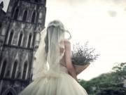 Eva Yêu - Hôm nay, em mặc chiếc váy cưới bên chồng – chẳng phải anh!