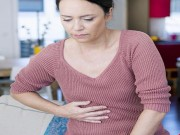 Sức khỏe - 6 dấu hiệu gan của bạn đang yếu đi