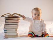 Tin tức cho mẹ - Mẹ đã thực sự biết cách giúp con phát triển trí não?