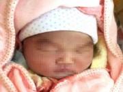 Vụ thai nhi tử vong ở Đắk Lắk: Bộ Y tế yêu cầu làm rõ nguyên nhân