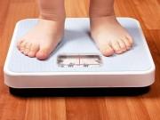 Làm mẹ - 4 bước cha mẹ cần nhớ để trẻ biếng ăn tăng cân đều đều