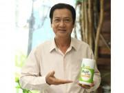 Tin tức sức khỏe - DV Mai Huỳnh: Bí quyết vượt qua mọi cơn đau nhức xương khớp