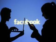 Thư tố 'hận' facebook... của một 'gã trai tội nghiệp'