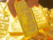Mua sắm - Giá cả - Giá vàng hôm nay 14/9: Giảm mạnh xuống 35 triệu đồng