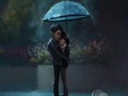 Eva Yêu - Khoảnh khắc khiến mọi trái tim đang yêu đều được sưởi ấm