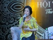Sau 30 năm, Thu Phương ngẫu hứng hát live vẫn không thua gì thu đĩa