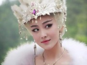 Đát Kỷ, người đàn bà tàn độc khiến triệu người khiếp sợ trong lịch sử Trung Hoa
