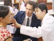"""Làm đẹp mỗi ngày - """"Cơn lốc"""" quà tặng 1 tỷ tại hội thảo thẩm mỹ Hoàng Tuấn"""